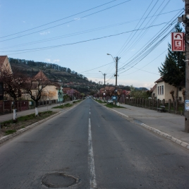 jonasriegel_romania-52
