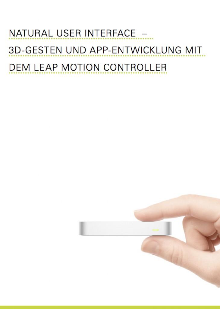PDFi_Bachelorarbeit_Jonas_Riegel