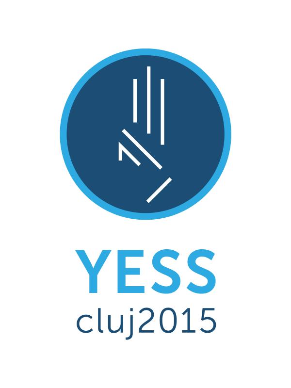 150521_YESS_Logo_Standard